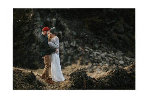 Film ślubny Filmowanie ślubów CREATIVE FILMS STUDIO