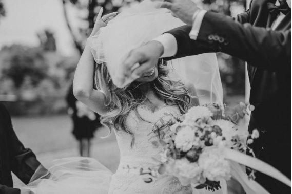 Wasza historia Naszymi oczami Reportaż ślubny