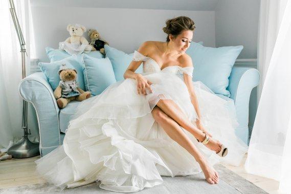 ... Adam Ludwik - Fine Art Photography ... Reportaż ślubny