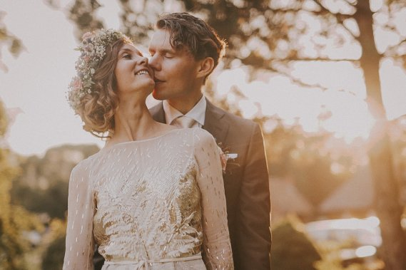 Film ślubny Filmowanie ślubów michalsikora.com subtelne filmy ślubne