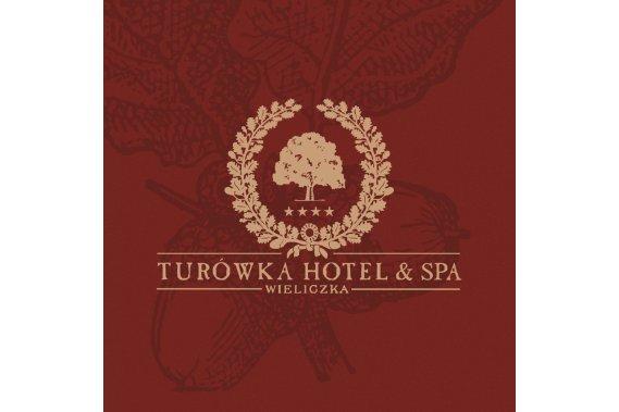 Oferta weselna Turówka Hotel & SPA**** Hotele & restauracje Turówka Hotel & SPA ****