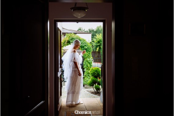 Opowiadanie fotografią ⋆ Chomicz.art.pl Reportaż ślubny
