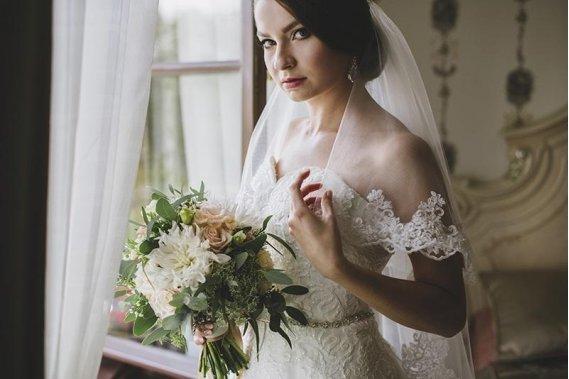 REPORTAŻ ŚLUBNY TRÓJMIASTO Reportaż ślubny DreamEye Studio - fotografia ślubna