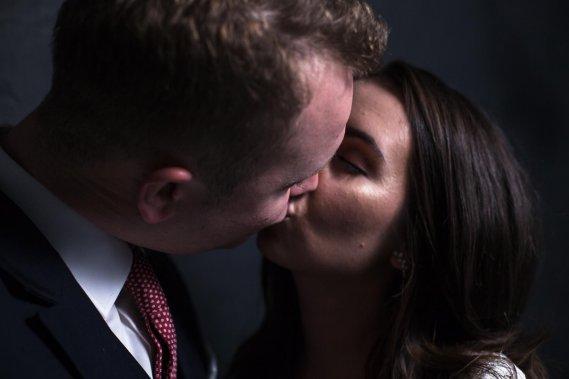 Sesja poślubna Sesja ślubna Wedding Shots