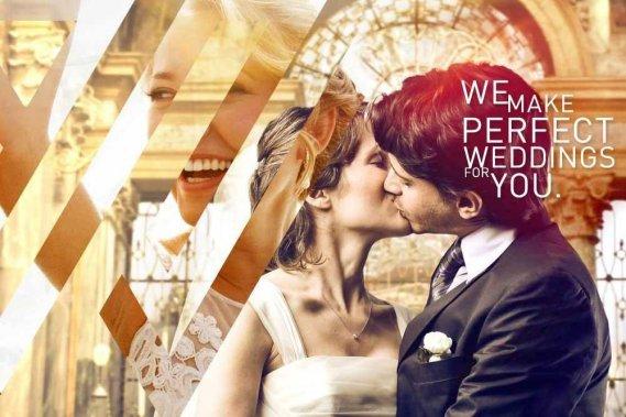 *Warsaw* *Wedding* DJs | Tworzymy perfekcyjne wesela! DJ-e & wodzireje Warsaw Wedding DJs