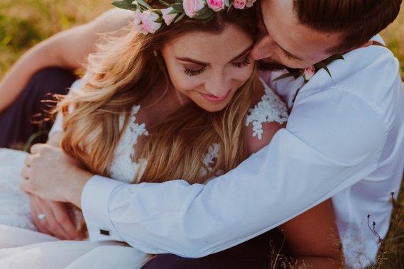 Ślubny Reportaż Filmowy i Fotograficzny Filmowanie ślubów