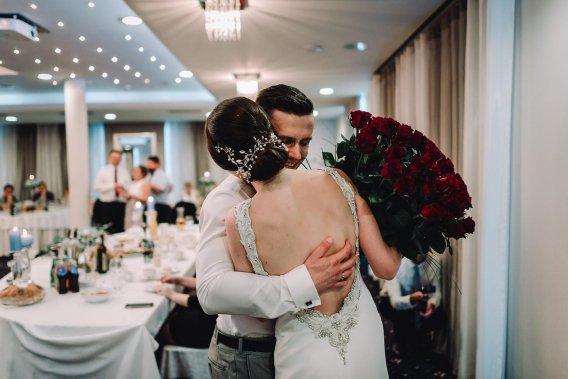 Reportaż ślubny Reportaż ślubny Whitedressphoto