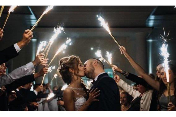 Filmowy Reportaż Ślubny Filmowanie ślubów