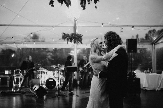 FOTOGRAFIA  ŚLUBNA  WYRAŻANA  EMOCJAMI! Reportaż ślubny