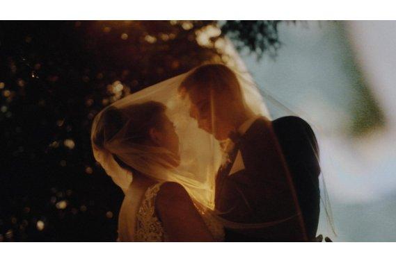 Stałe i ruchome kadry - Filmowanie i fotografia ślubna Filmowanie ślubów Film Peaks