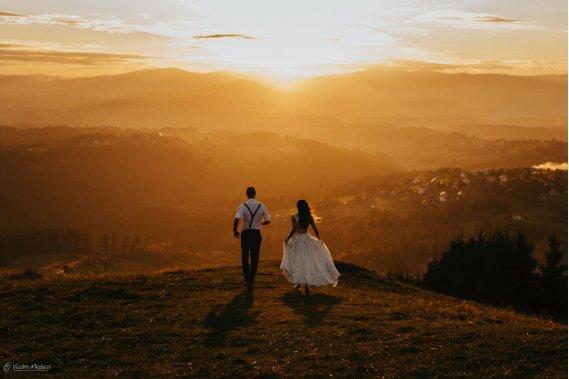Stworzymy historię z Waszego dnia Reportaż ślubny
