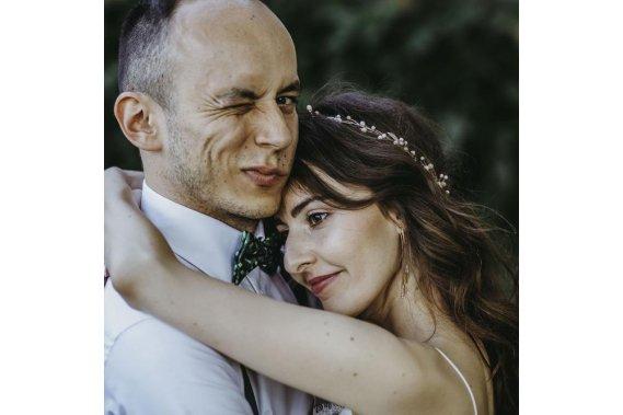 Reportaż ślubny 350 zdjęć Reportaż ślubny