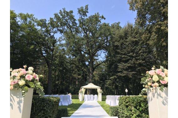 Konsultacja ślubna Organizacja ślubów Ślub w plenerze