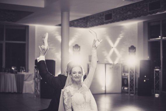 Oferta Reportażu Ślubnego Reportaż ślubny P&N Photography