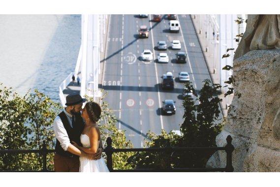 Lemonpic Studios - Kreatywne Studio Filmu Ślubnego Filmowanie ślubów Lemonpic Studios