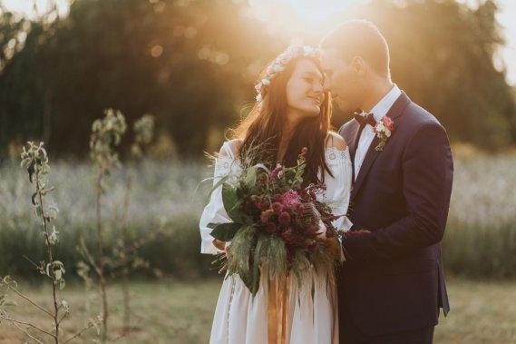 Fotografia Ślubna Najlepsze Zdjęcia Ślubne pawelkamionka.com Reportaż ślubny Tro. Wedding Studio