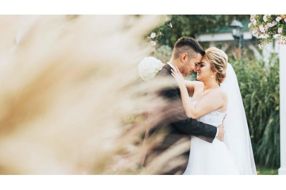Filmowanie ślubne Filmowanie ślubów Tro. Wedding Studio