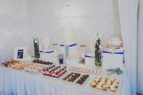 Organizacja ślubu i wesela Organizacja ślubów Oh, wow wedding - organizacja ślubów i wesel
