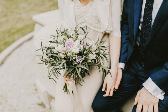 Wyjątkowy reportaż ślubny Reportaż ślubny Damian Łukasz Weddings