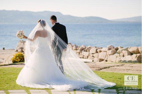 ślub we Włoszech ślub w Polsce koordynacja dnia ślubu&wesela Organizacja ślubów Carla Events