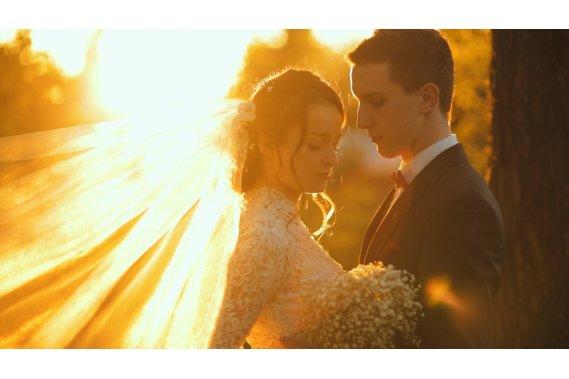 Film ślubny Filmowanie ślubów MLEKO I MIÓD