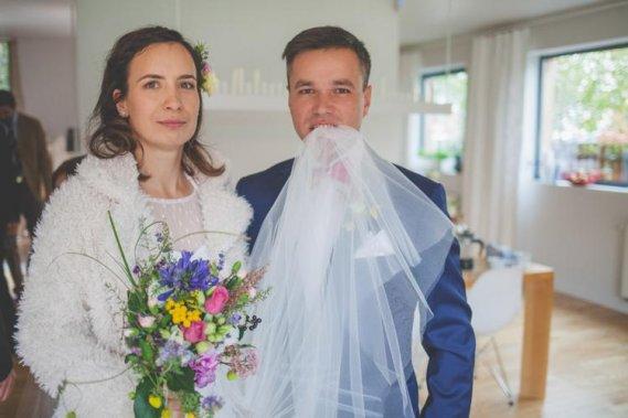 Reportaż ślubny Reportaż ślubny aleslub