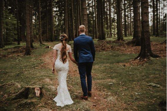 ZatrzymajCzasFotografia Reportaż ślubny ZatrzymajCzasFotografia
