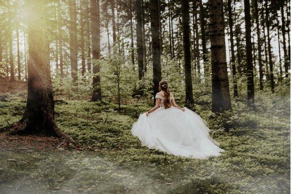 Zatrzymaj Czas Fotografia Ślubna Reportaż ślubny