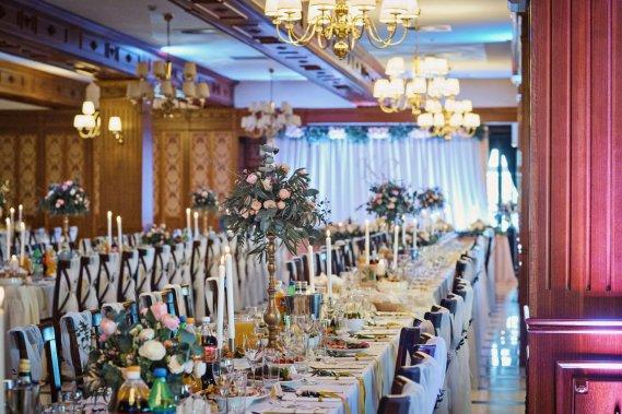 Kompleksowa organizacja ślubów Organizacja ślubów Masuriana Wedding Planner