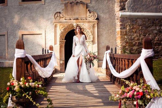Organizacja ślubu i wesela Organizacja ślubów Miss Weddington