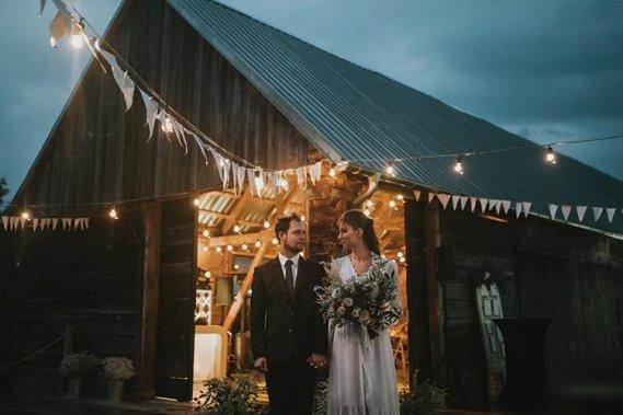 Cinematic Film|Be Mine|Szczere chwile budują nasze produkcje Filmowanie ślubów
