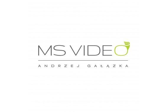 MSVIDEO - filmowanie Filmowanie ślubów MS VIDEO