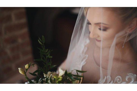 Twój Ślub Marzeń - Pakiet 1 Filmowanie ślubów Twój Ślub Marzeń