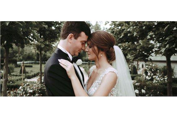 Lovely Film | Film ślubny Filmowanie ślubów Lovely Film