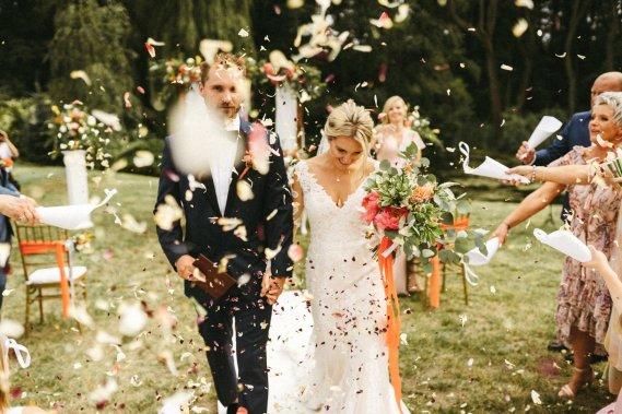 organizacja • koordynacja • konsultacje Organizacja ślubów in Love wedding planner