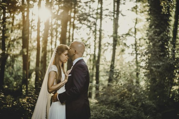 Kamerzysta na ślub! Wolne terminy 2020, 2021 Filmowanie ślubów MONTAGGIO PRODUCTIONS
