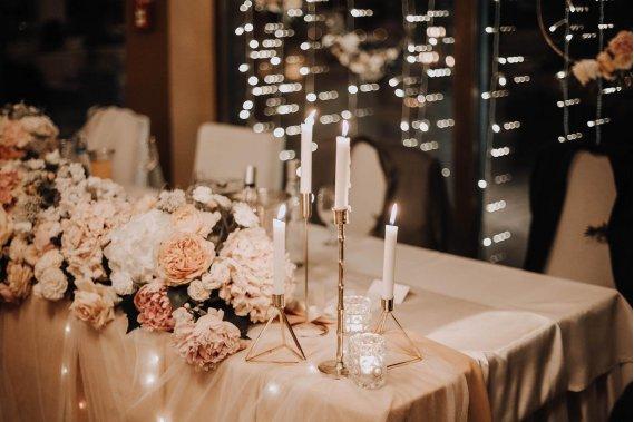Ślubny Ambaras Organizacja ślubów Ślubny Ambaras