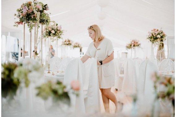 Koordynacja dnia ślubu Organizacja ślubów Plan My Wedding