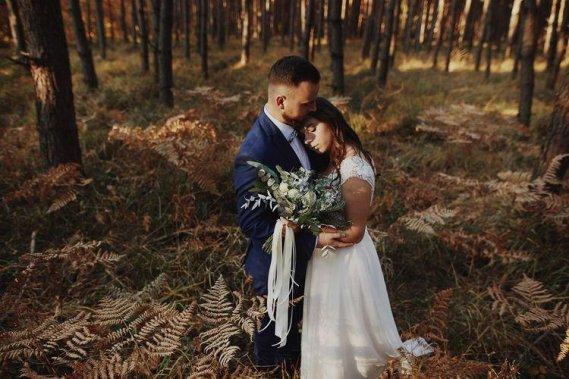P&A Studio - Film Ślubny Filmowanie ślubów P&A Studio