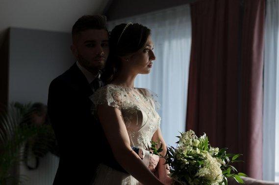 FotoŚlubowanie Reportaż ślubny Fotoslubowanie