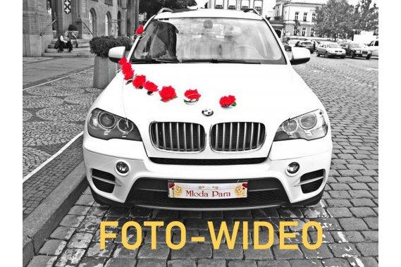 ślubne-foto-video Filmowanie ślubów wideofotofilm