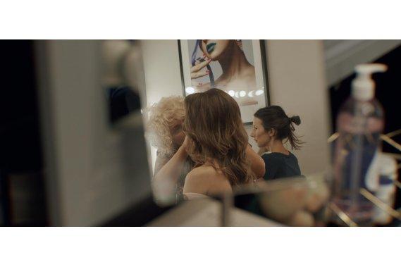 Film Ślubny - OneManCrew+ Filmowanie ślubów invertstudio.pl