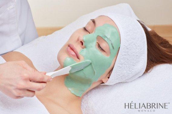 Zabiegi kosmetyczne w Endorfinie:) Zabiegi kosmetyczne Studio Urody Endorfina