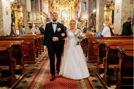 FILMOVO WEDDING REPORTAGE Filmowanie ślubów Filmovo