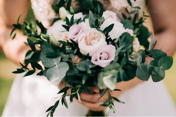 Darmowa konsultacja florystyczna Bukiety Mimoza Flower Atelier