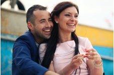 Film Ślubny - Niech inni zazdroszczą Wam filmu
