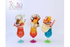 Wow ! Barmani na weselu ! ;)  SoClose Drink Bar   Fotobudka