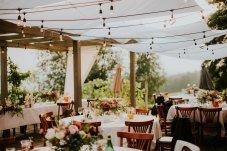 Kompleksowa oragnizacja ślubu i wesela - doradztwo