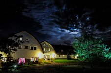 HOT_elarnia**** HOTEL & SPA