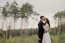 Subtelne i romantyczne filmy ślubne